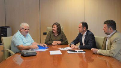 El Gobierno de Canarias apuesta por las escuelas unitarias