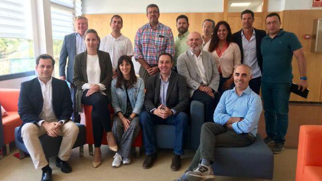 """""""Ciudadanos propone una subasta energética específica para Canarias"""""""