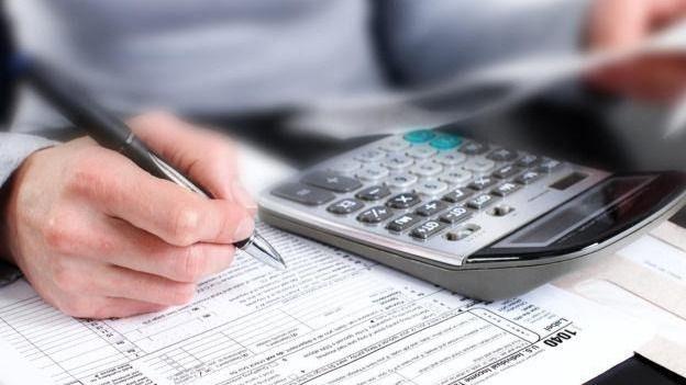 La subida del SMI recorta la contratación de autónomos