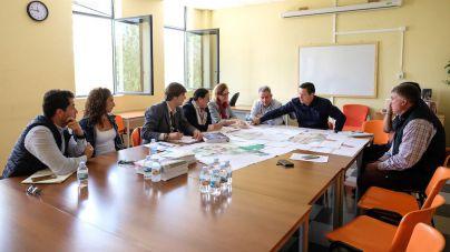 Arona abre su futuro PGO a las propuestas de sus vecinos