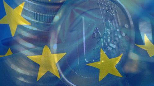 Eurostat confirma que España abandonará el Procedimiento de Déficit Excesivo y rebaja el déficit al 2,48% del PIB en 2018