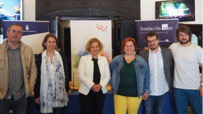 El proyecto Canarias escribe Teatro cumple 10 años dinamizando la autoría teatral