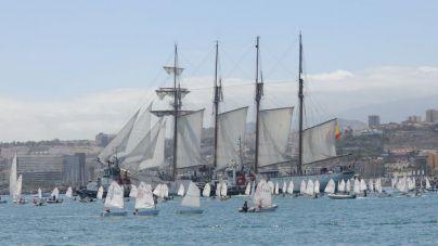 Fimar realizará un homenaje al Juan Sebastián Elcano por el V centenario de la primera vuelta al mundo
