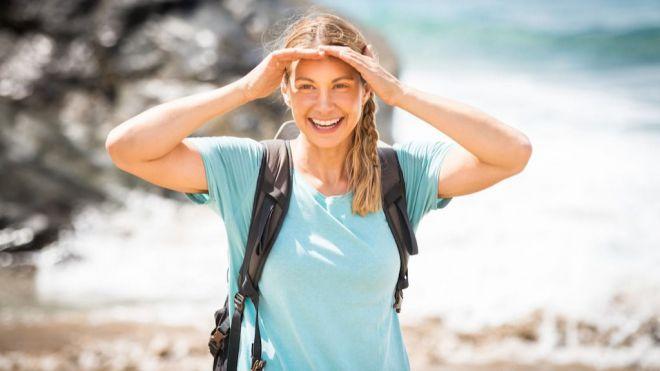 La marca Islas Canarias, premiada de nuevo en el Terres Travel Festival