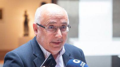 Morales garantiza que Chira-Soria no tendrá torretas ni tendido aéreo, irá todo soterrado