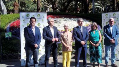 Román Rodríguez priorizará la reducción de las listas de espera sanitarias y el refuerzo de las urgencias