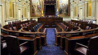 El PSOE ganaría las elecciones con 20-23 escaños y entraría Cs con 6-8