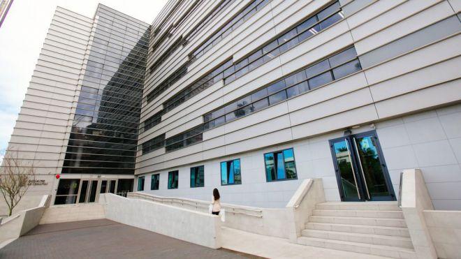 10.265 opositores se presentan al examen de la OPE de Enfermería, Fisioterapia y Matrona