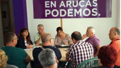 """Conchi Monzón: """"Gran Canaria necesita alternativas al turismo del todo incluido"""""""