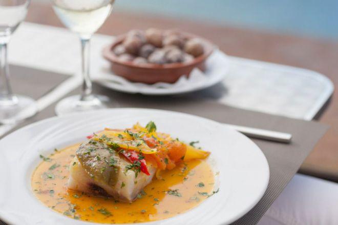 Tenerife acude al Foro Mundial del Turismo Gastronómico de San Sebastián