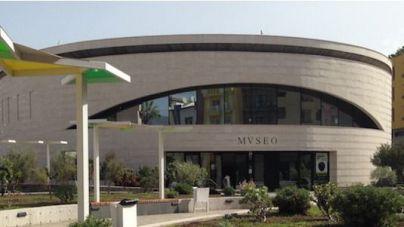 La Palma se suma a la celebración del Día Internacional de los Museos