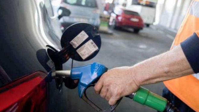 Los precios se mantienen moderados pero expectantes al devenir del precio del petróleo