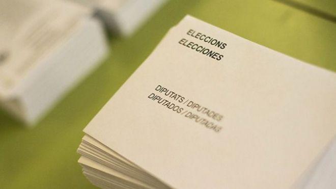 El Círculo alerta sobre el efecto sobre la economía de los procesos electorales