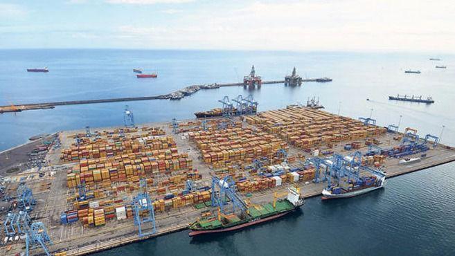 Canarias crecerá la mitad que en 2018