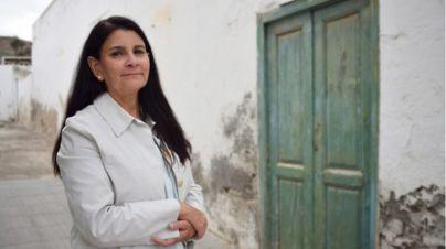 """Nona Perera: """"Esta debe ser la legislatura de la movilidad sostenible"""""""