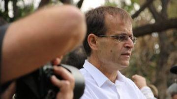 UP acusa a Bermúdez de degradar la democracia por rechazar debates