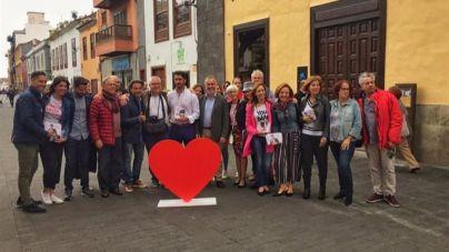 Torres: Las encuestas son un 'mensaje' para que el PSOE repita la victoria del 28 de abril
