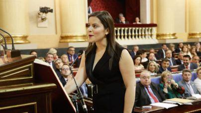 Castilla revalida su escaño en el Senado para defender los intereses de La Gomera