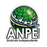 ANPE valora el 'talante de escucha' del Gobierno canario en materia educativa