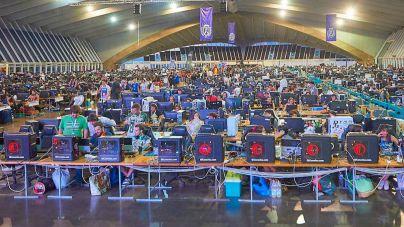 TLP Tenerife 2019 contará con la presencia de expertos mundiales de computación cuántica de IBM Q