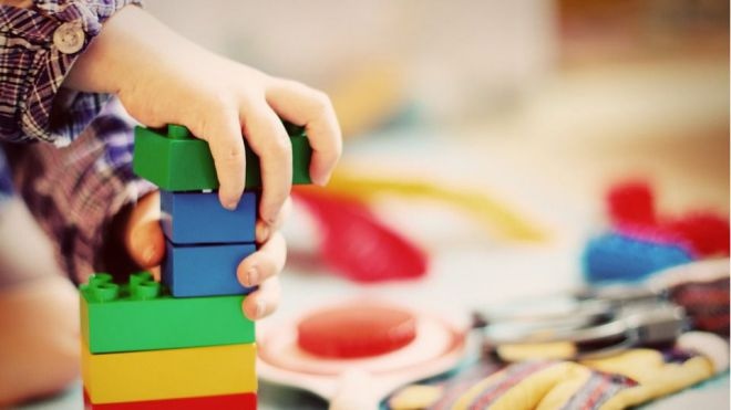 El ISTAC usará parámetros regionales para mostrar la situación real de la infancia canaria