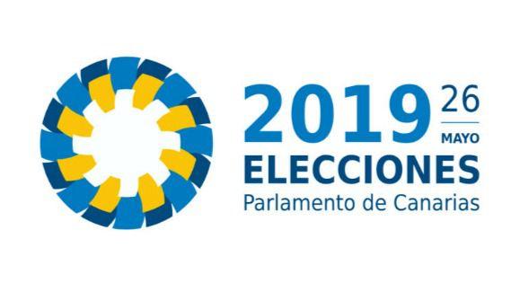 App para el seguimiento de las elecciones al Parlamento