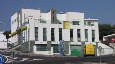 El Estado saca a licitación la reforma del edificio de Correos de Puerto del Carmen