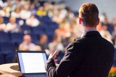 La Universidad de La Laguna acredita a los primeros docentes digitales