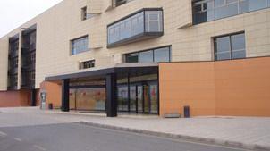 Yanes solicita una Unidad de Rehabilitación Cardiorrespiratoria para Fuerteventura