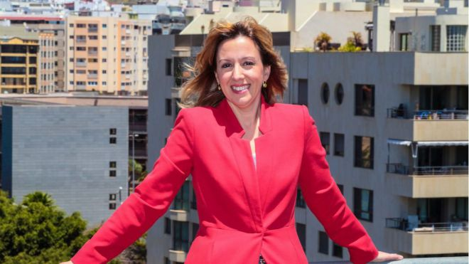 Canarias cierra los primeros meses con el PIB más elevado de la historia