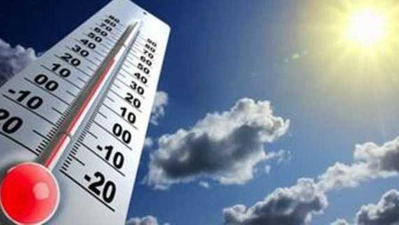 Sanidad activa el Plan canario de Actuaciones Preventivas de Exceso de Temperaturas a partir de este sábado