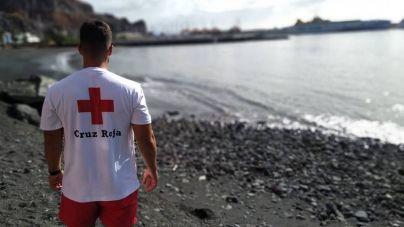 San Sebastián pone en marcha el dispositivo de salvamento y socorrismo en sus playas