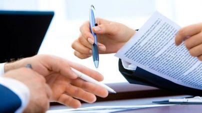 La campaña de verano generará 7.400 contratos indefinidos en Canarias, un 6,2% más