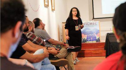 La Palma Film Commission apuesta por las producciones audiovisuales sostenibles