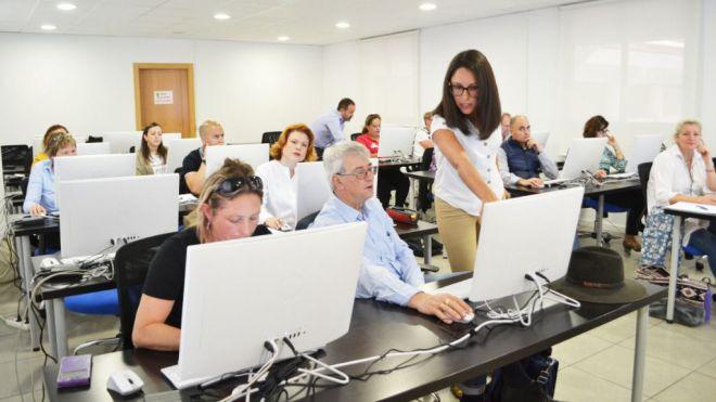 Nueva convocatoria del Programa de Impulso de la Calidad Turística de Puerto de la Cruz