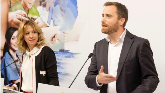 Canarias pone en marcha una campaña para atraer al turismo interior