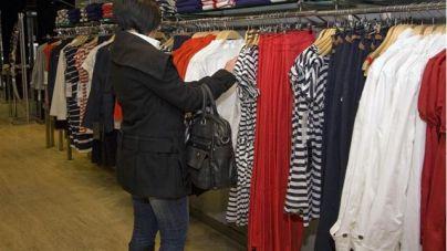 Los precios suben en Canarias un 0,2% en mayo