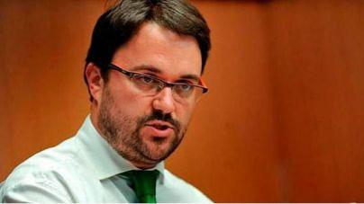 Antona afirma que no hay 'líneas rojas' en Canarias y ve 'determinante' el papel del PP en los pactos