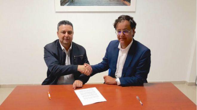 Coalición Canaria y Ciudadanos garantizan un gobierno estable para Icod
