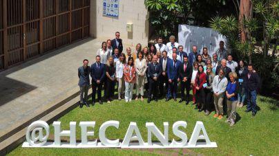 Las principales regiones turísticas de Europa aprueban la estrategia conjunta de sostenibilidad 2019-2021