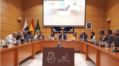 La Fecai destaca los avances sociales y económicos alcanzados en cuatro años
