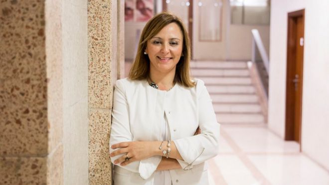 La Comisión Europea participará en el congreso 'Perspectivas del cambio climático en Canarias'