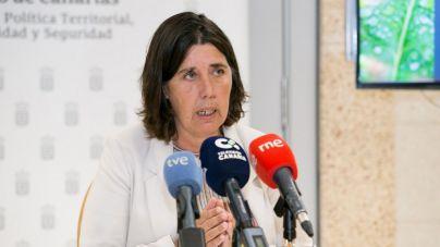 Canarias impulsa tres proyectos europeos para frenar el cambio climático