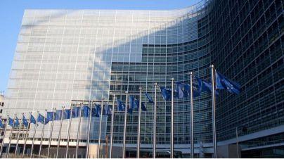 España negocia percibir unos 40.000 millones euros (2021-2027), en fondos U.E. de cohesión