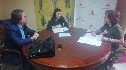 El Gobierno de Canarias sigue sin cumplir el Pacto Canario por la Infancia