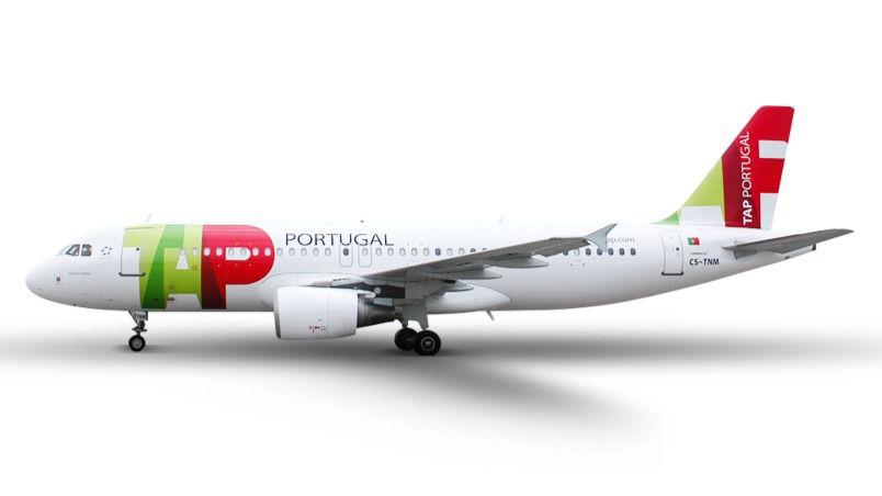 TAP Air Portugal inaugura la ruta Tenerife-Lisboa