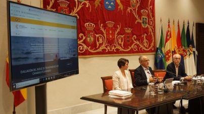 ITCanarias Premio NovaGob Excelencia 2019 al buen gobierno e integridad