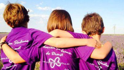 Tres de cada cuatro pacientes con síndrome de Dravet no conoce su diagnóstico