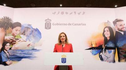 Dávila afirma que el Gobierno ya está 'a disposición' del futuro Ejecutivo para el traspaso de poderes