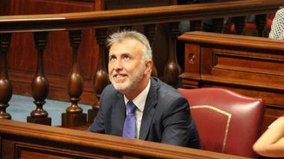 Torres pide 'generosidad' para eliminar 'diferencias' en el bloque de izquierdas y cerrar un Gobierno de 'una sola voz'